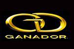 ガナドール