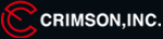 クリムソン